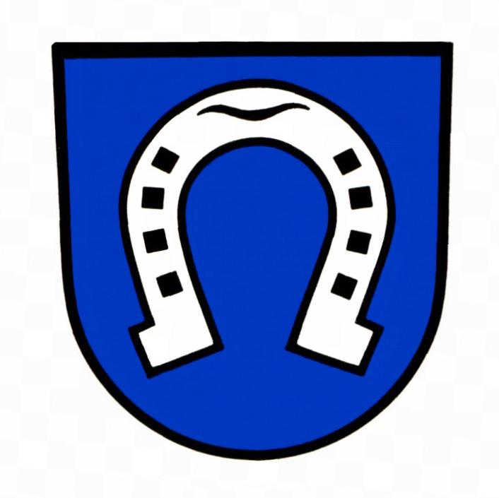 Wappen von Brühl