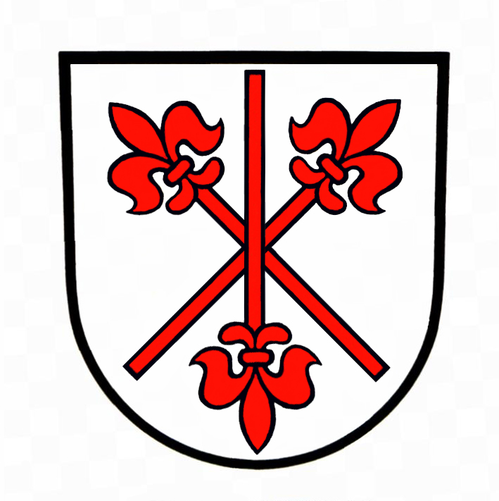 Wappen von Neidenstein