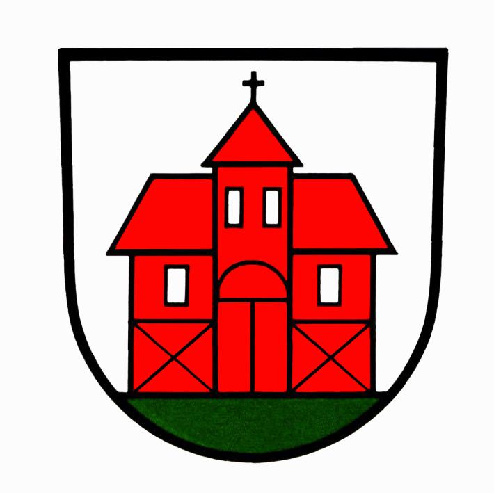 Wappen von Reichartshausen