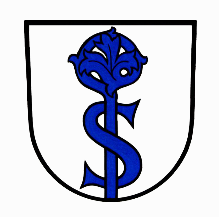 Wappen von Schönau