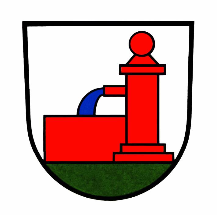Wappen von Schönbrunn