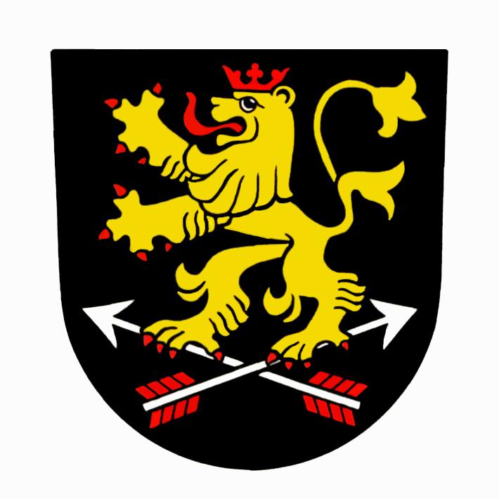 Wappen von Schriesheim