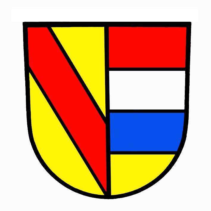 Wappen von Pforzheim