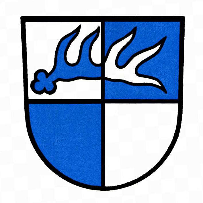Wappen von Eislingen/Fils