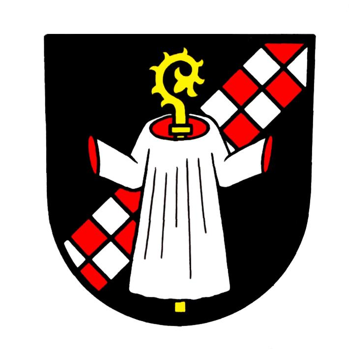 Wappen von Bad Herrenalb