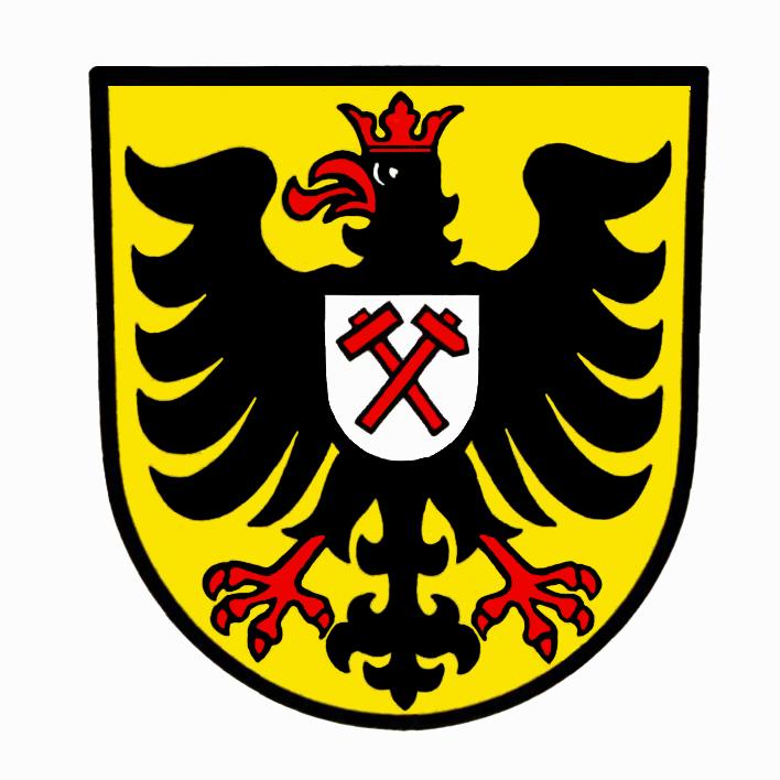 Wappen von Neubulach