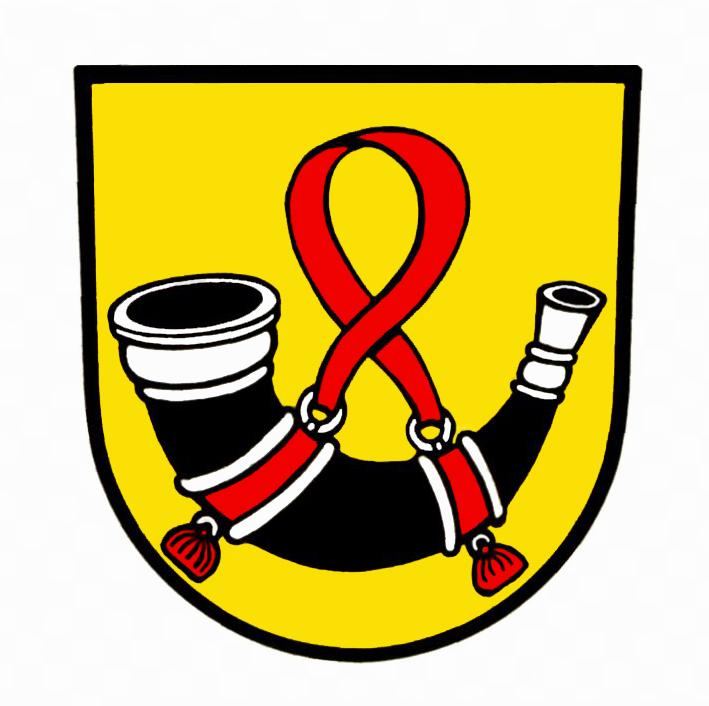 Wappen von Neuweiler