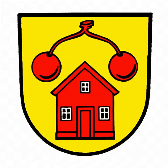 Wappen von Gammelshausen