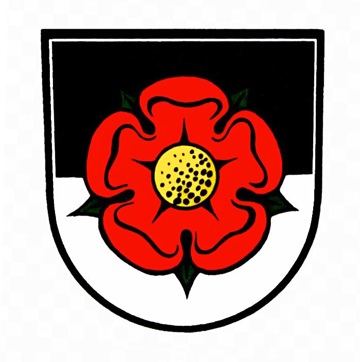 Wappen von Geislingen an der Steige