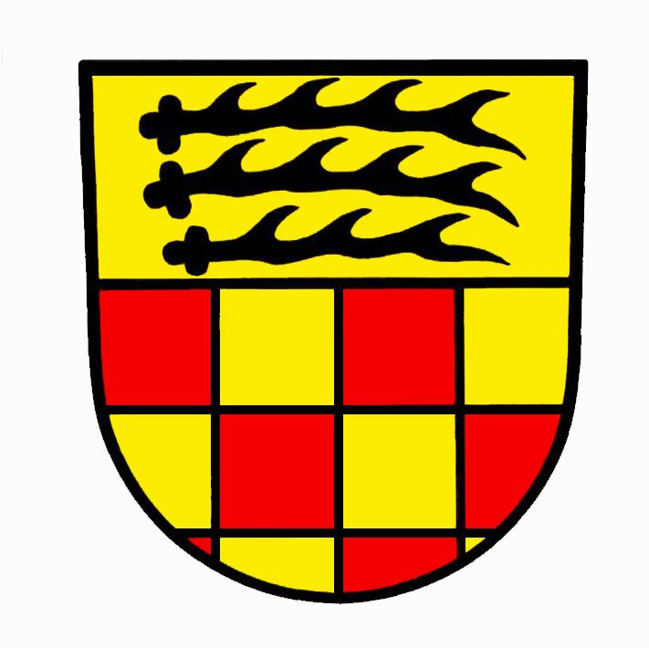 Wappen von Bad Teinach-Zavelstein