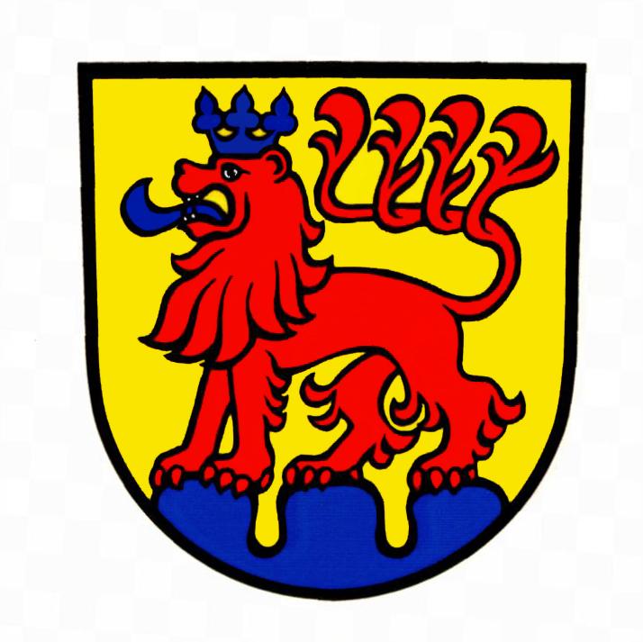 Wappen von Calw