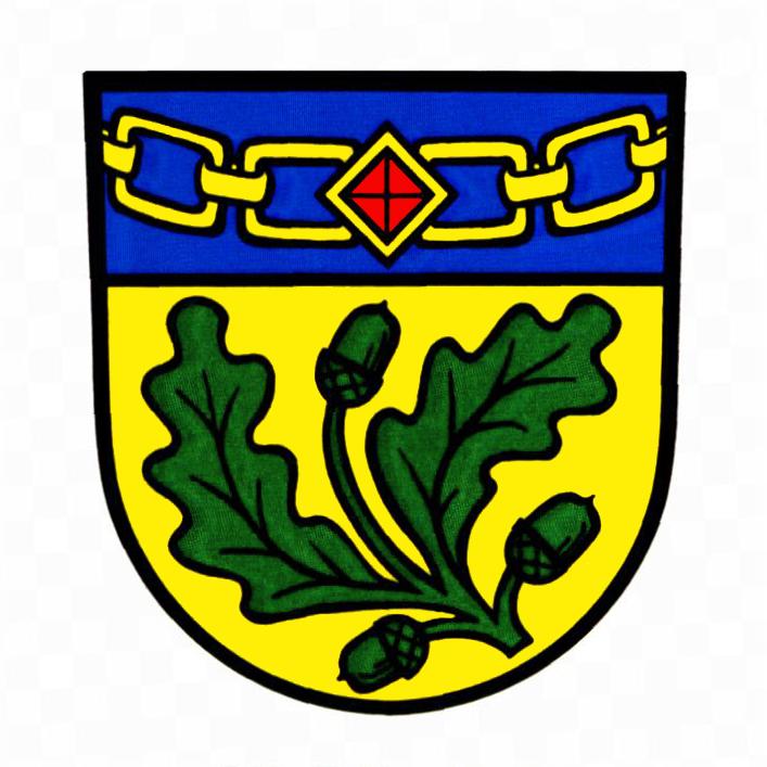 Wappen von Birkenfeld