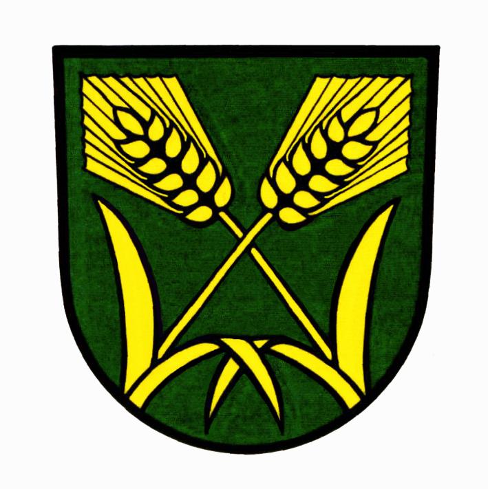 Wappen von Heimsheim