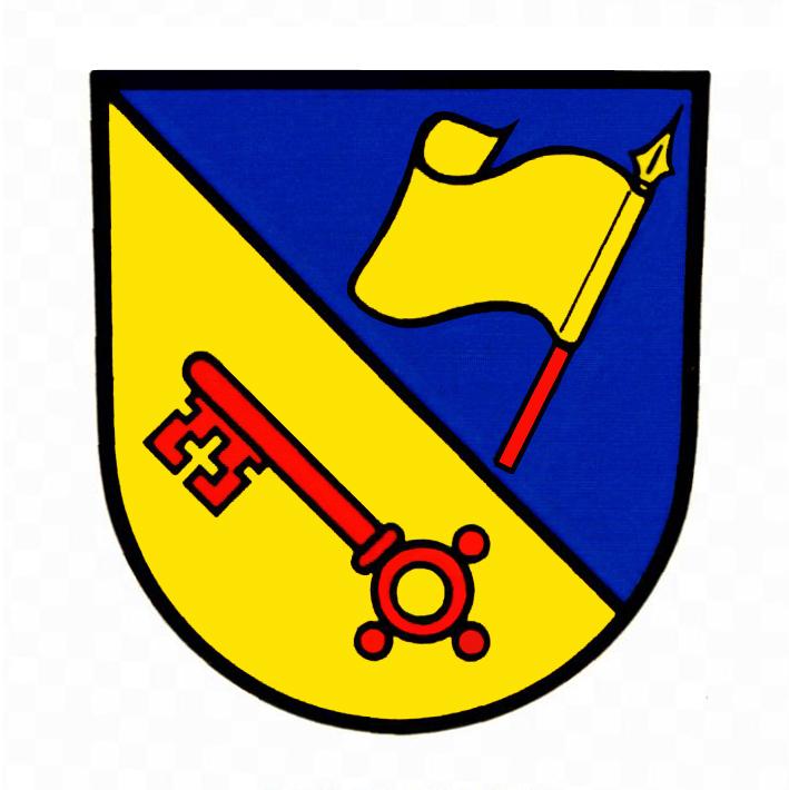 Wappen von Illingen