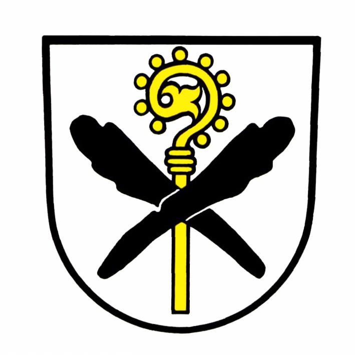 Wappen von Knittlingen