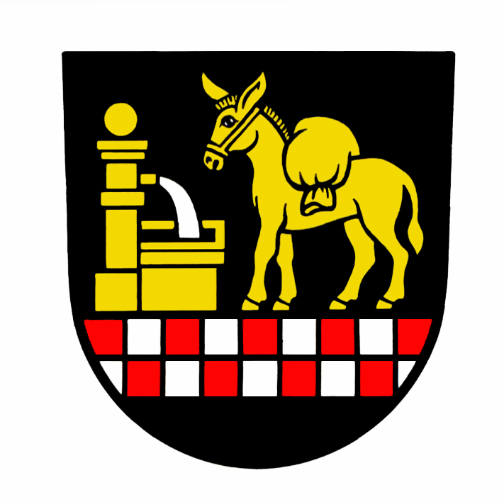 Wappen von Maulbronn