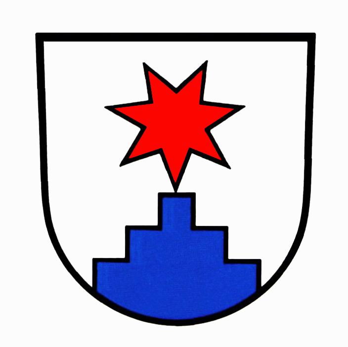 Wappen von Sternenfels