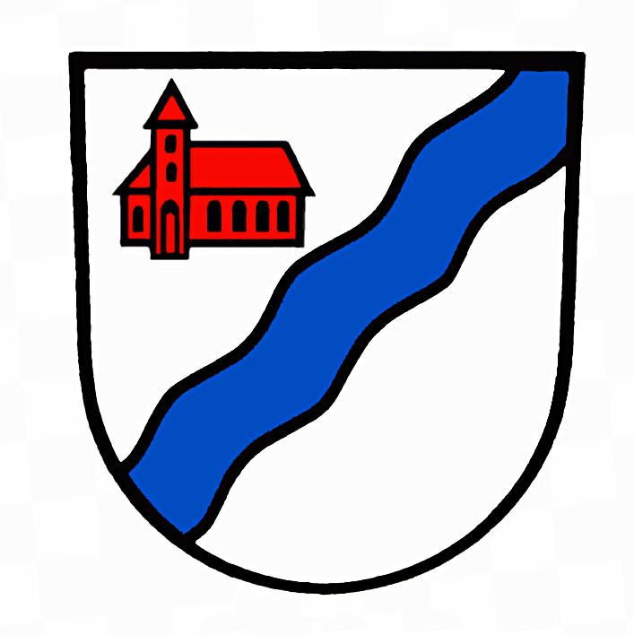 Wappen von Gingen an der Fils