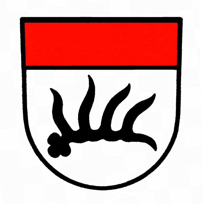 Wappen von Göppingen