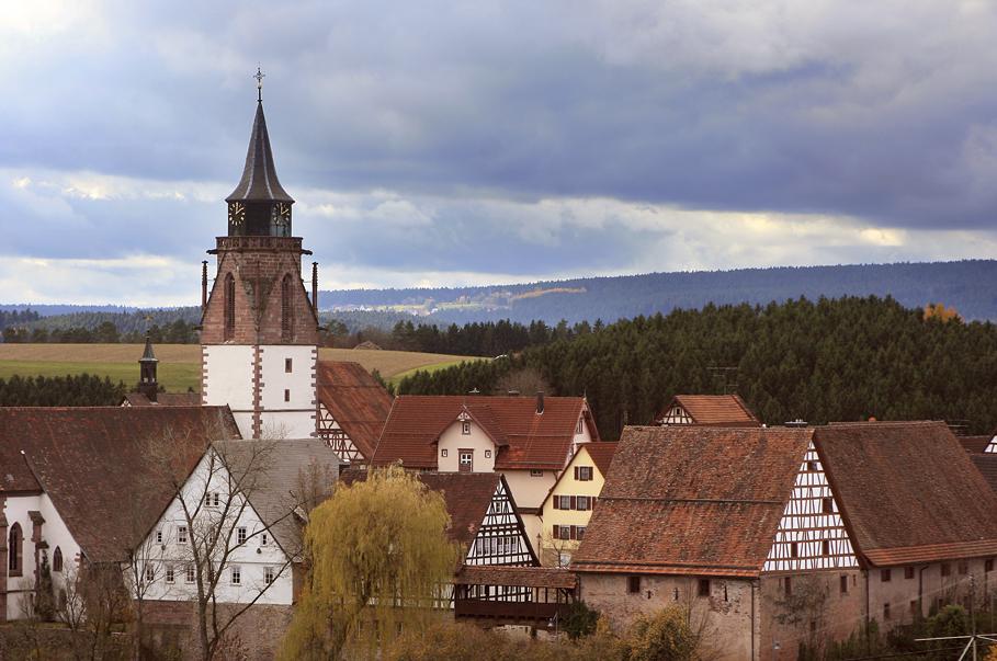 tubidycxxx Dornstetten(Baden-Württemberg)