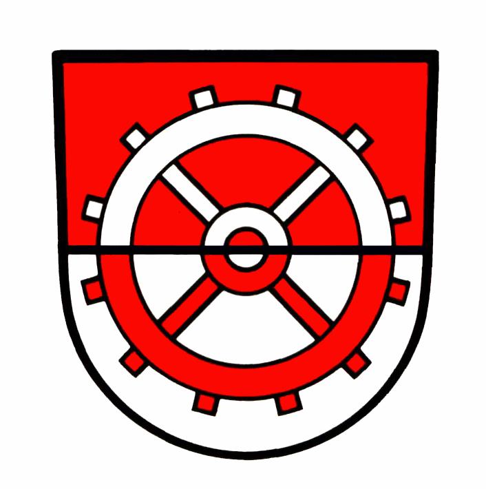 Wappen von Glatten