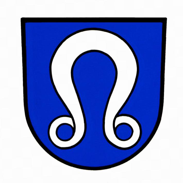Wappen von Grömbach