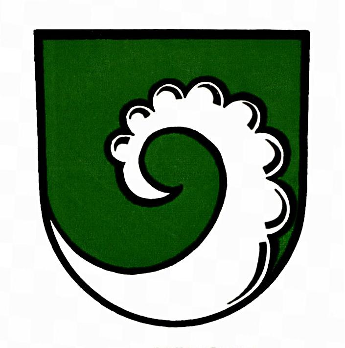 Wappen von Gruibingen