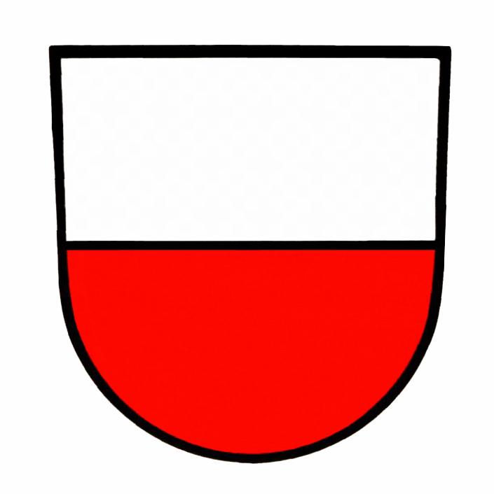 Wappen von Horb am Neckar