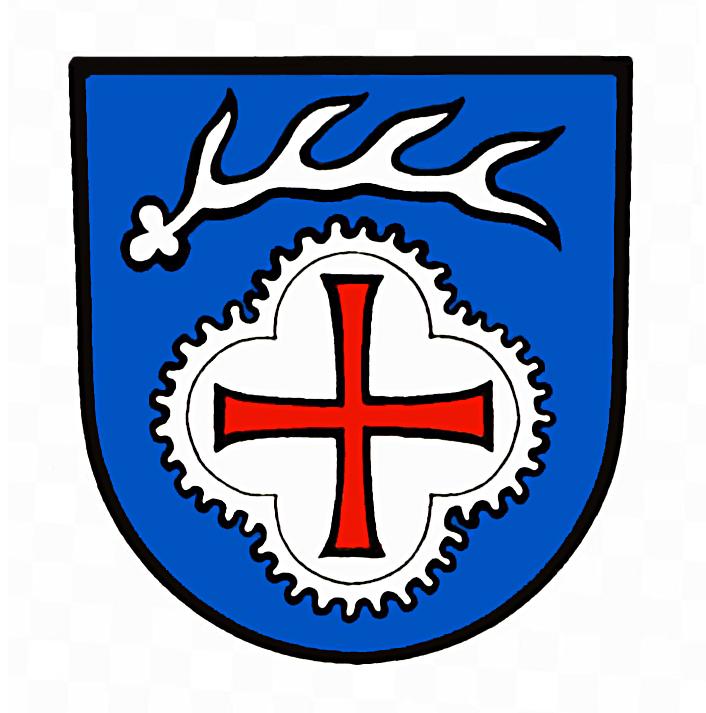 Wappen von Heiningen