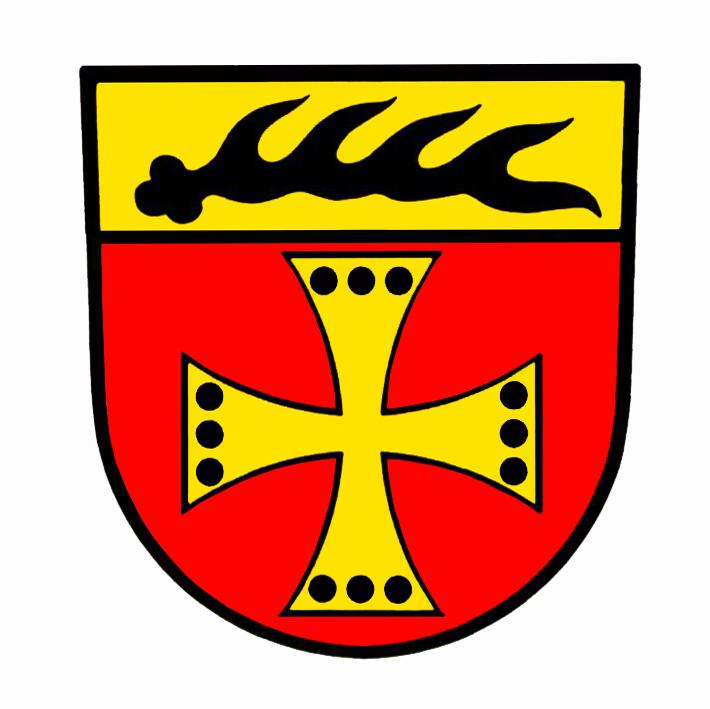Wappen von Schopfloch