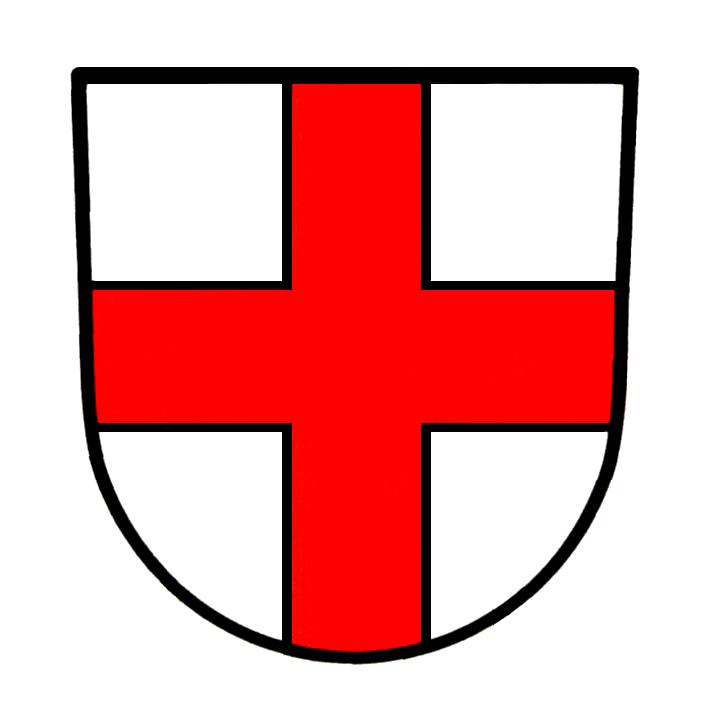 Wappen von Freiburg im Breisgau