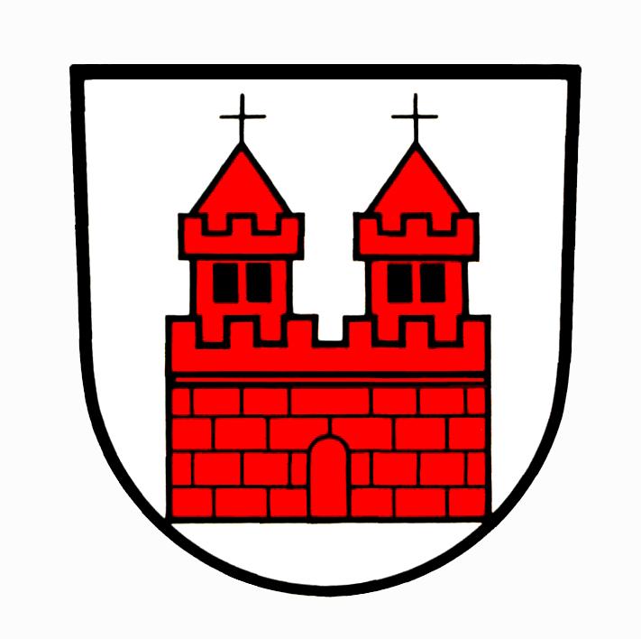 Wappen von Bollschweil