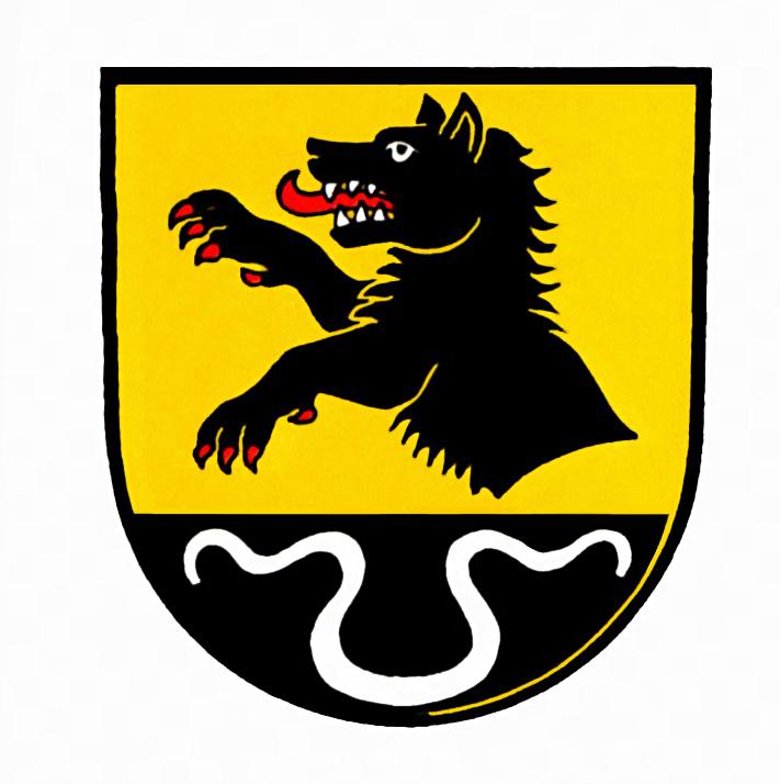 Wappen von Altdorf