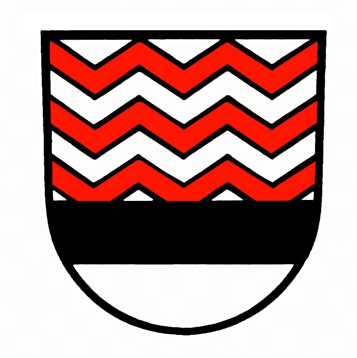 Wappen von Süßen