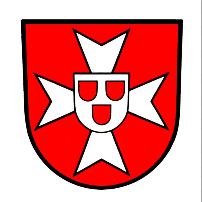 Wappen von Eschbach