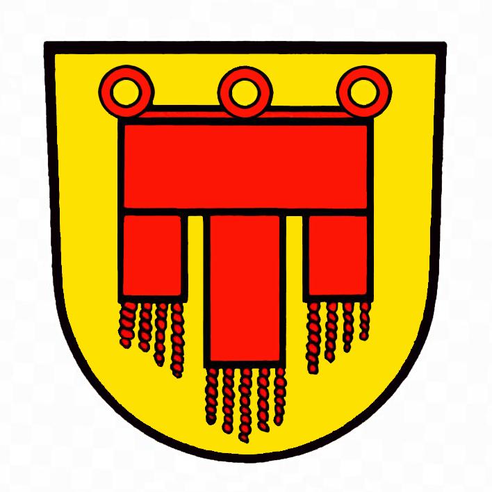 Wappen von Böblingen