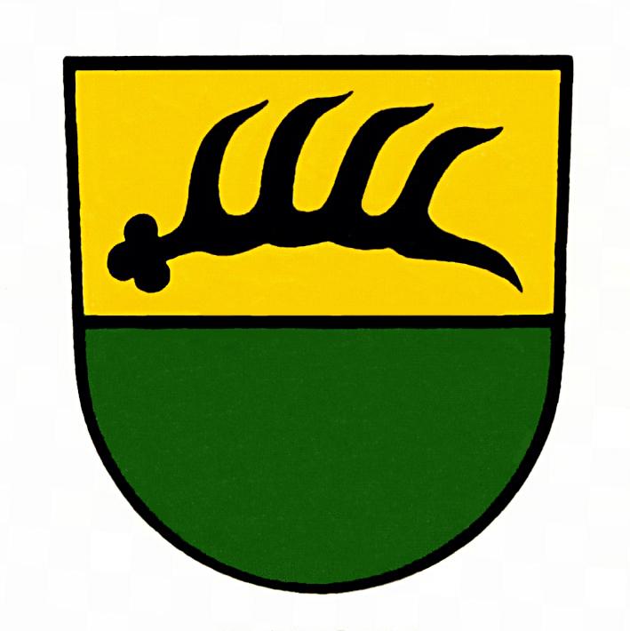 Wappen von Wangen