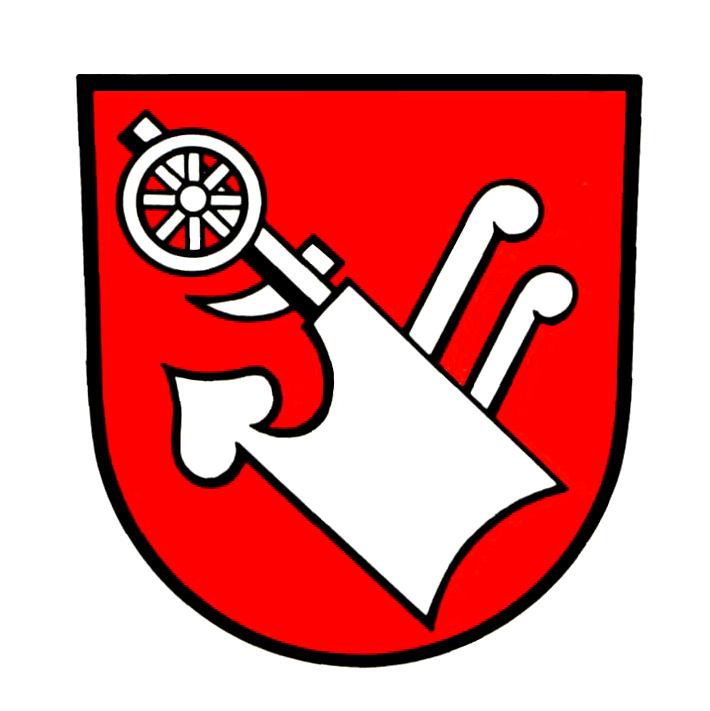Wappen von Horben