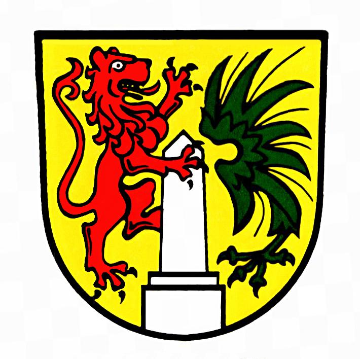 Wappen von Lauterstein
