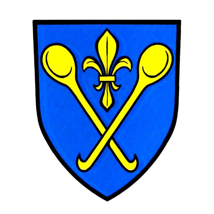 Wappen von Löffingen
