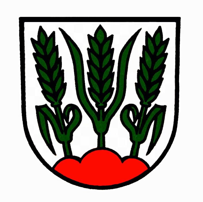 Wappen von Bondorf