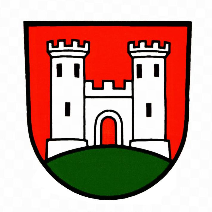 Wappen von Besigheim
