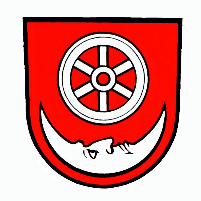 Wappen von Bönnigheim