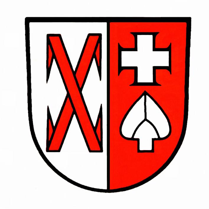 Wappen von Ditzingen