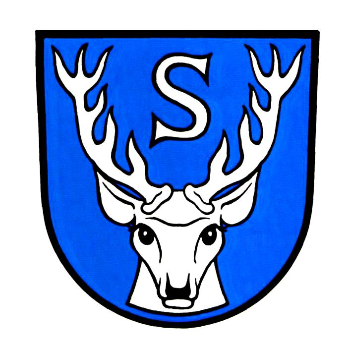 Wappen von Schluchsee