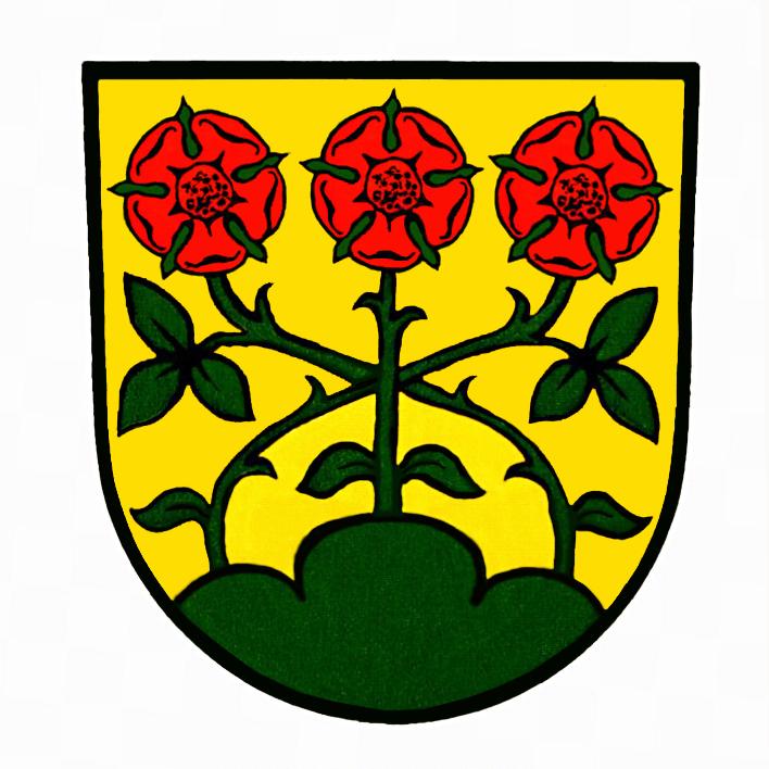 Wappen von Eberdingen
