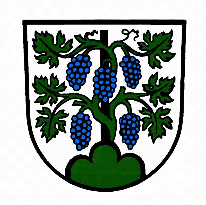 Wappen von Gemmrigheim