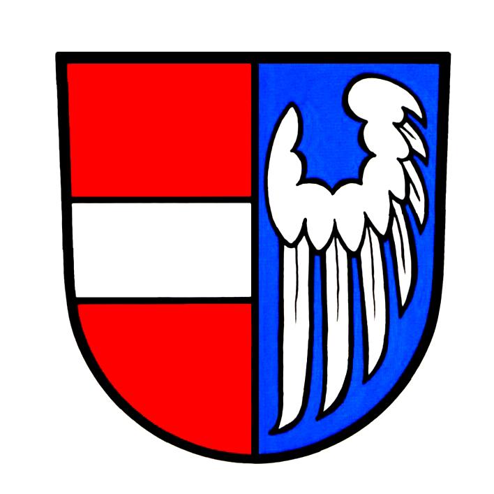 Wappen von Endingen am Kaiserstuhl