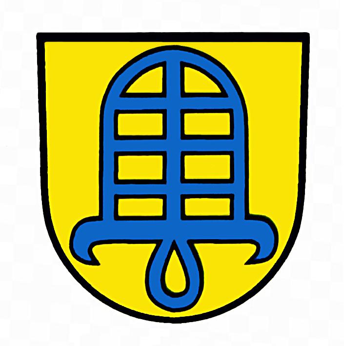 Wappen von Hemmingen