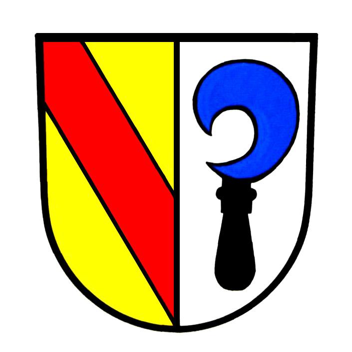 Wappen von Malterdingen